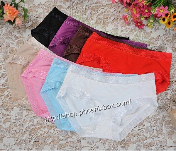 エロ下着の通販商品:女子ブルマ風ショーツ・カラー参照・イメージ写真1