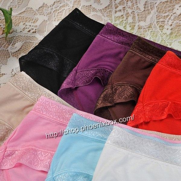 エロ下着の通販商品:女子ブルマ風ショーツ・カラー参照・イメージ写真2